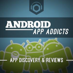 Android App Addicts - Podnutz by Podnutz.com