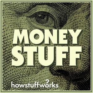 MoneyStuff by HowStuffWorks.com