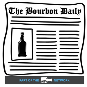 The Bourbon Daily by ABV Network