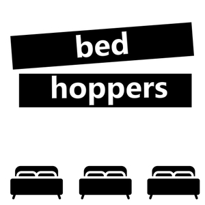 bed hoppers - swinging in the UK by bed hoppers