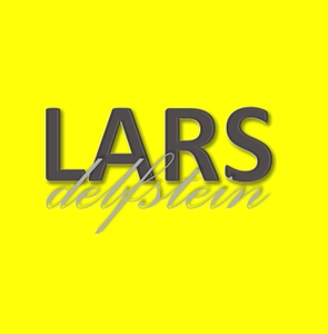 Lars Delfstein - a House for everyone (Vocal, Deep, Soulful, Funky, Disco and more) by Lars Delfstein
