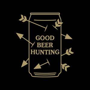 Good Beer Hunting by Good Beer Hunting