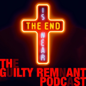 The Leftovers - The Guilty Remnant Podcast: An unofficial discussion about The Leftovers on HBO by The Watch and Talk Film & TV Podcast Network