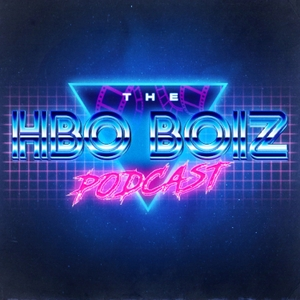 The HBO BOIZ Podcast by The HBO BOIZ Podcast