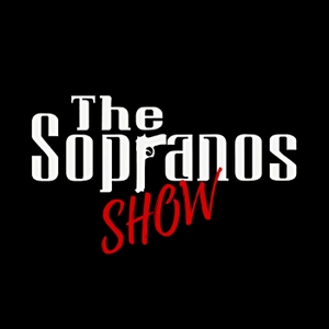 The Sopranos Show by Gavin Bowen & Hannibal Deiz