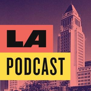 LA Podcast by LA Podcast