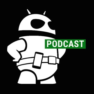Android Authority Podcast by Android Authority