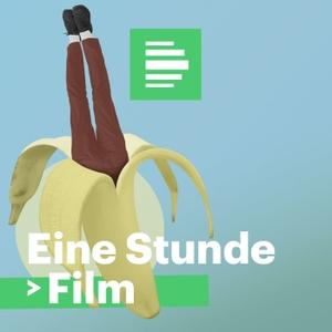 Eine Stunde Film - Deutschlandfunk Nova by Deutschlandfunk Nova