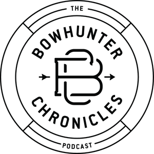 The Bowhunter Chronicles Podcast by Adam Miller and John Boersema