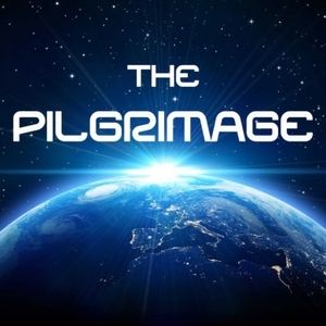 The Pilgrimage Saga by Turpentine Productions