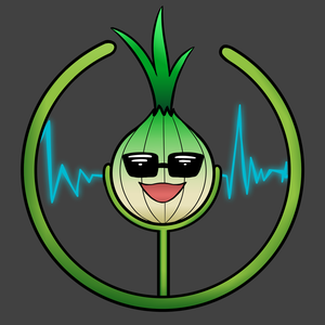 The Onion Podcast by Davindra, Keiran, Russell, Jack