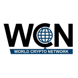 The World Crypto Network Podcast by Private Key Publishing