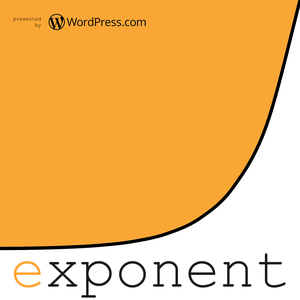 Exponent by Ben Thompson / James Allworth