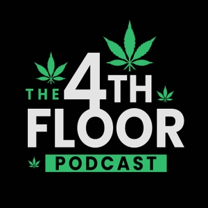 The Daily Addict : The Anti Drug war podcast by Tim and Dave