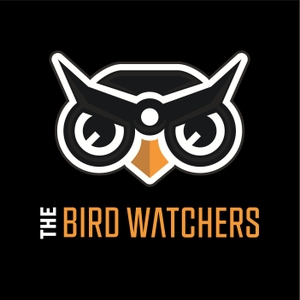 The Bird Watchers (Overwatch League Podcast) by Bird Watchers