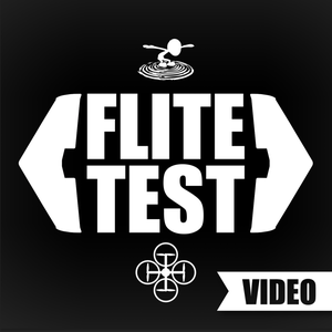 Flite Test - Aviation - Drones - RC Planes by FliteTest.com