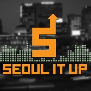 Seoul It Up by Korea FM
