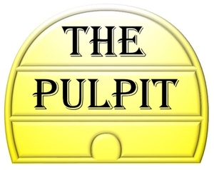 The Pulpit Podcast by United Order of Deseret