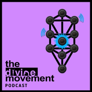 The Divine Movement Podcast by The Third Thing Network