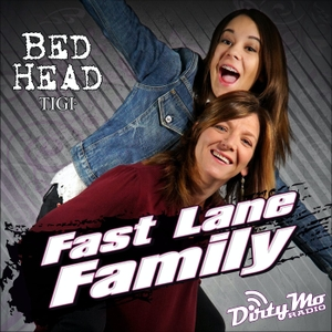 Fast Lane Family - Dirty Mo Media by Dirty Mo Radio