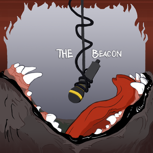 The Beacon by Wizzard Wizzard Productions
