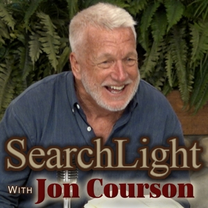 SearchLight with Jon Courson by Jon Courson