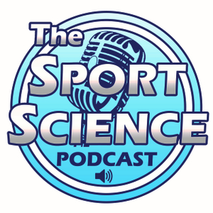 The Sport Science Podcast by Sport Science Podcast