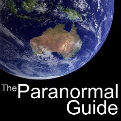 The Paranormal Guide by The Paranormal Guide