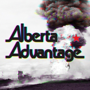 The Alberta Advantage Podcast by Team Advantage
