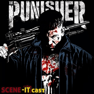 The Punisher by Scene-It Cast