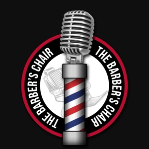 The Barber's Chair Network by The Barber's Chair