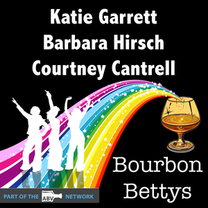 The Bourbon Bettys by ABV Network