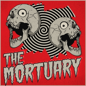The Mortuary by The Mortuary