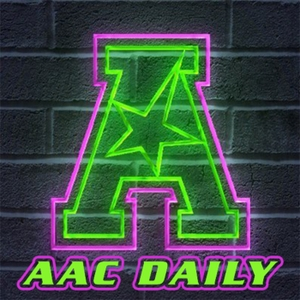 The AAC Daily with C. Austin Cox by AAC Daily