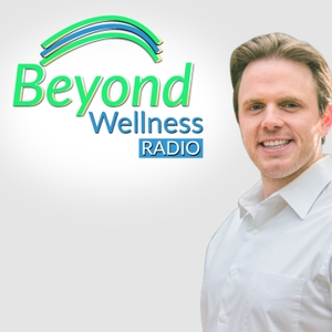 Beyond Wellness Radio by Dr. Justin Marchegiani