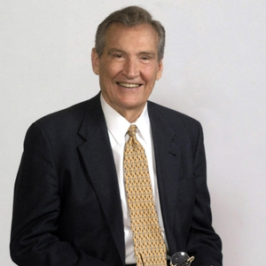 Love Worth Finding on Oneplace.com by Adrian Rogers