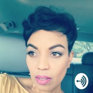 The Debra Foxx Show - Podcast