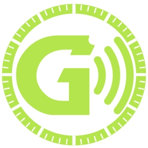 Game Audio Hour by Kyle Johnson