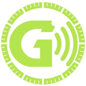 Game Audio Hour