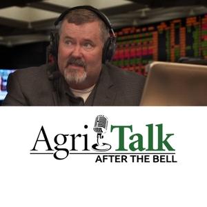 AgriTalk PM by Farm Journal Media