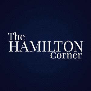 The Hamilton Corner by American Family Association