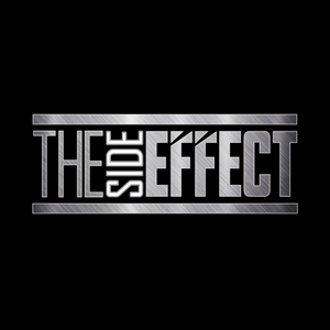 The Side Effect by The Side Effect