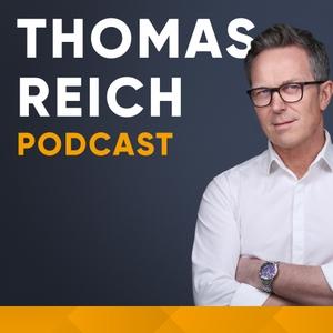 Die REICH Methode by Thomas Reich