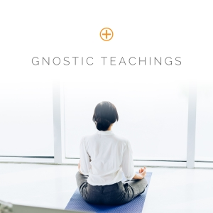 Gnostic Teachings Podcast by Glorian Publishing