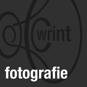 WRINT: Fotografie by Holger Klein