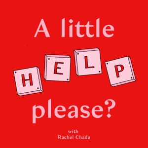 A Little Help Please by A Little Help Please?