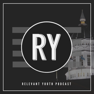 The Relevant Youth Podcast by Relevant Youth