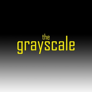 The Grayscale by Critical Point Theatre