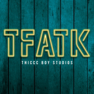 The Fighter & The Kid by The Fighter & The Kid | Kast Media