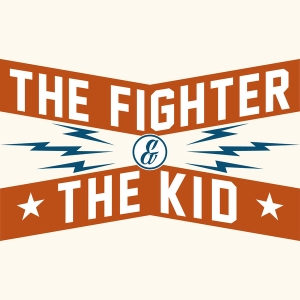 The Fighter & The Kid by FOX Sports